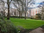 Thumbnail for sale in Stanley Gardens W11, Notting Hill Gate,