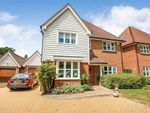 Thumbnail for sale in Windmill Lane, East Grinstead, West Sussex