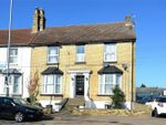 Thumbnail for sale in 2 Brampton Road, Huntingdon, Cambridgeshire