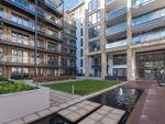 "Thumbnail to rent in ""Ground Floor"" at Grange Walk, London"