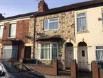 Thumbnail to rent in New Bridge Road, Southcoates Lane, Hull