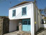 Thumbnail for sale in Parade Hill, Mousehole, Penzance