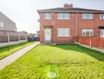 Thumbnail for sale in Rose Place, Wombwell, Barnsley