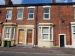 Thumbnail for sale in Ripon Street, Preston