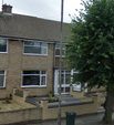 Thumbnail to rent in Binley Road, Coventry, West Midlands