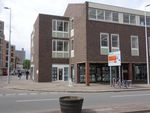 Thumbnail to rent in 101-103 New Union Street, Coventry