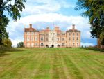 Thumbnail for sale in Bramshill, Hook, Hampshire