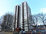 Thumbnail to rent in Shield Street, Sandyford, Newcastle Upon Tyne