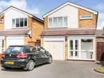 Thumbnail to rent in Jaques Close, Water Orton, Birmingham, .
