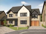 Thumbnail for sale in The Hardwick, Wyre Grange Lodge Lane, Singleton, Poulton-Le-Fylde