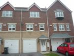 Thumbnail to rent in Cavalier Court, Woodfield Plantation, Doncaster