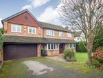 Thumbnail for sale in Smithy Lane, Lower Kingswood, Tadworth