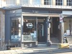 Thumbnail Retail premises for sale in North St Andrew Street, Edinburgh