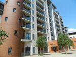 Thumbnail to rent in The Junction, Grays Place, Slough, Berkshire