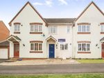 Thumbnail for sale in Staplegrove, Taunton, Somerset