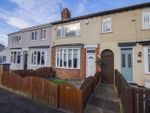 Thumbnail to rent in The Link, Ormesby, Middlesbrough