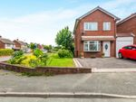Thumbnail for sale in Lindon View, Walsall Wood, Walsall