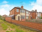 Thumbnail for sale in Wanlip Lane, Birstall, Leicester, Leicestershire