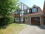 Thumbnail for sale in Greenfield Drive, Bromley, Kent