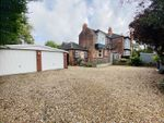 Thumbnail for sale in Desmond Avenue, Hull