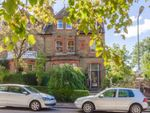 Thumbnail to rent in Cyprus Road, London