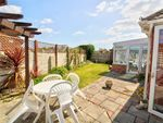 Thumbnail for sale in East Howe Lane, Bournemouth