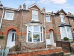 Thumbnail to rent in Monmouth Road, Dorchester