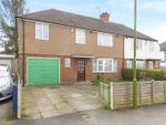 Thumbnail for sale in Tudor Way, Mill End, Rickmansworth, Hertfordshire