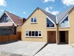 Thumbnail for sale in Candover Road, Hornchurch