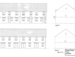 Thumbnail to rent in Marine Parade, Tywyn