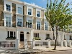 Thumbnail for sale in Redcliffe Road, Chelsea