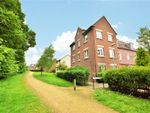 Thumbnail to rent in Pheasant View, Bracknell, Berkshire