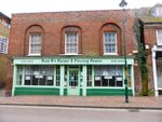 Thumbnail for sale in 23 High Street, Sittingbourne