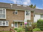Thumbnail for sale in Hampden Close, Pound Hill, Crawley, West Sussex