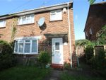 Thumbnail for sale in Hall Road, Northfleet, Gravesend, Kent
