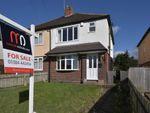 Thumbnail to rent in Bridgnorth Road, Wollaston, Stourbridge, West Midlands