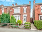 Thumbnail for sale in Colvile Road, Wisbech
