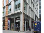 Thumbnail for sale in Natwest - Former, 17-18, Bankside, Southwark, London, Greater London