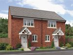 """Thumbnail to rent in """"Hopton"""" at Copcut Lane, Copcut, Droitwich"""