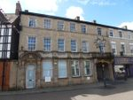 Thumbnail for sale in 27, Market Place, Brigg, North Lincolnshire