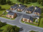 Thumbnail for sale in Waterloo Road, Penygroes, Llanelli
