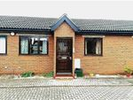 Thumbnail for sale in Bletchingley Close, Thornton Heath, Surrey