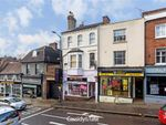 Thumbnail to rent in Holywell Hill, St Albans, Hertfordshire