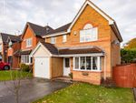 Thumbnail to rent in Fieldfare Close, Bottesford, Scunthorpe