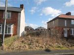 Thumbnail for sale in 38 Eamont Road, Norton, Stockton On Tees, Teesside