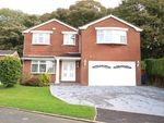 Thumbnail for sale in Beck Grove, Shaw, Oldham