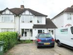 Thumbnail for sale in Chambersbury Lane, Hemel Hempstead