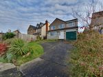 Thumbnail for sale in North Road, Stoke Gifford, Bristol, Gloucestershire
