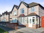 Thumbnail for sale in Ribbledale Road, Mossley Hill, Liverpool