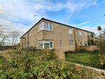 Thumbnail to rent in Mullen Avenue, Downs Barn, Milton Keynes, Bucks